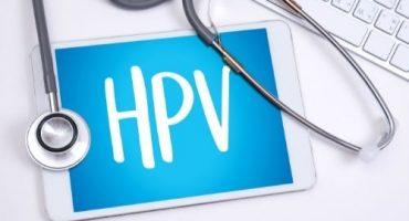 HPV nedir